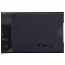 Аккумуляторная Батарея АКБ AAA MS1 1800 mAh Li-Ion для BlackBerry 9000/9700