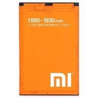 Аккумуляторная Батарея АКБ ААА BM-10 1930 mAh Li-Ion для Xiaomi Mi 1