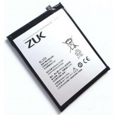 Аккумуляторная Батарея АКБ ААА BL-255 4100 mAh Li-Ion для Lenovo Zuk Z1