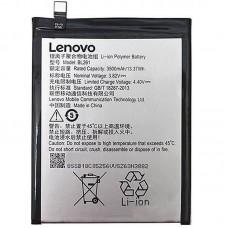 Аккумуляторная Батарея АКБ ААА BL-261 3500 mAh Li-Ion для Lenovo K5 Note