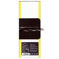 Аккумуляторная Батарея АКБ AAA S10-201W/S10-201WA/HB3X1 6600 mAh Li-Ion для Huawei MediaPad 10 Link