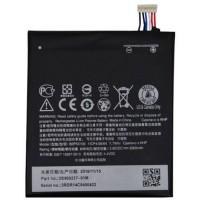 Аккумуляторная Батарея АКБ АAА BOPKX100 2000 mAh Li-Ion для HTC Desire 626
