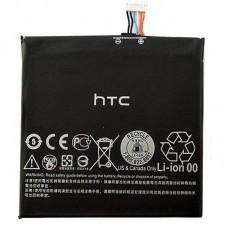 Аккумуляторная Батарея АКБ АAА M910n/M910x/BOPFH100 2400 mAh Li-Ion для HTC Desire Eye