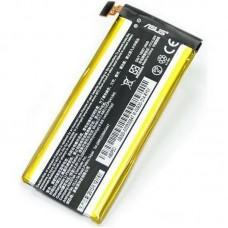 Аккумуляторная Батарея АКБ AAA C11-A80 2400 mAh Li-Ion для ASUS PadFone Infinity A80/A86