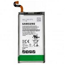 Аккумуляторная Батарея АКБ АААА EB-BG955ABE 3500 mAh Li-Ion для Samsung S8 Plus/G955