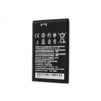 Аккумуляторная Батарея АКБ АAА BOPE6100 2100 mAh Li-Ion для HTC Desire 620