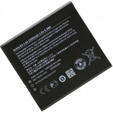 Аккумуляторная Батарея АКБ ААА BV-L4A 2200 mAh Li-Ion для Nokia Lumia 830 RM-984/RM-985