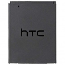 Аккумуляторная Батарея АКБ АAА BP6A100 1650 mAh Li-Ion для HTC Desire 300