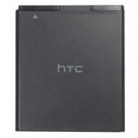 Аккумуляторная Батарея АКБ АAА BK07100 1810 mAh Li-Ion для HTC J