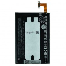 Аккумуляторная Батарея АКБ АAА BOPGE100 2600 mAh Li-Ion для HTC M One 9