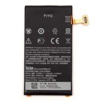 Аккумуляторная Батарея АКБ АAА BM-59100 1800 mAh Li-Ion для HTC 8S/A620e