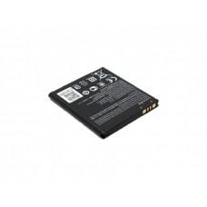 Аккумуляторная Батарея АКБ AAA ZC451CG/B11P1421 2100 mAh Li-Ion для ASUS Zenfone C