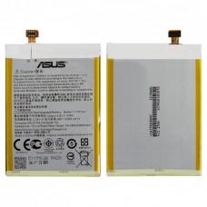 Аккумуляторная Батарея АКБ AAA a600cg/C11P1325 3330 mAh Li-Ion для ASUS Zenfone 6