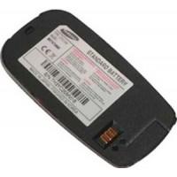 Аккумуляторная Батарея АКБ АА BST4708BE 850 mAh Li-Ion для Samsung C200