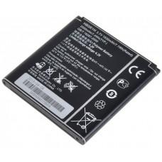 Аккумуляторная Батарея АКБ AAA HB5R1 1930 mAh Li-Ion для Huawei U8950/G600