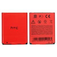 Аккумуляторная Батарея АКБ АAА BL01100 1230 mAh Li-Ion для HTC Desire 200/Desire C A320e
