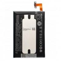 Аккумуляторная Батарея АКБ АAА BN-07100 2300 mAh Li-Ion для HTC One M7/One Dual 802w