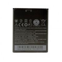 Аккумуляторная Батарея АКБ АAА BOPL4100 2000 mAh Li-Ion для HTC Desire 326/526