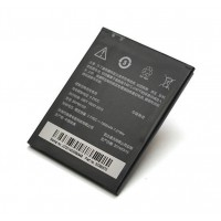 Аккумуляторная Батарея АКБ АAА BOPB5100 1950 mAh Li-Ion для HTC Desire 516