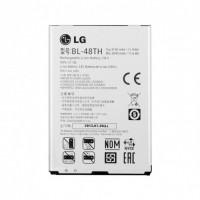 Аккумуляторная Батарея АКБ АAA BL-48TH 3140 mAh Li-Ion для LG D686/ E988/E940/E980