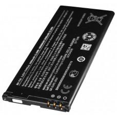 Аккумуляторная Батарея АКБ ААА BV-T5E 3000 mAh Li-Ion для Nokia Lumia 950 RM-1118