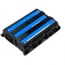 Аккумуляторная Батарея АКБ AA V30145-K1310-X167 650 mAh Li-Ion для Siemens A35/A36/A40