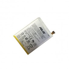 Аккумуляторная Батарея АКБ AAA ZE500CL/Z00D/C11P1423 2400 mAh Li-Ion для ASUS Zenfone 2