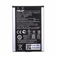 Аккумуляторная Батарея АКБ AAA ZE551KL/C11P1501 2300 mAh Li-Ion для ASUS Zenfone 2 Laser