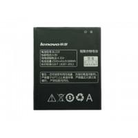 Аккумуляторная Батарея АКБ ААА BL-219 2500 mAh Li-Ion для Lenovo A850 Plus/A880