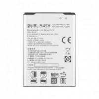 Аккумуляторная Батарея АКБ АAA BL-54SH 2540 mAh Li-Ion для LG L90