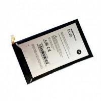Аккумуляторная Батарея АКБ ААА EU-20 2070 mAh Li-Ion для Motorola XT1080 Droid Ultra
