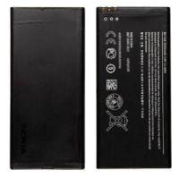 Аккумуляторная Батарея АКБ ААА BV-T4B 3000 mAh Li-Ion для Nokia 640 XL