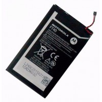 Аккумуляторная Батарея АКБ ААА ET/FT-40 2240 mAh Li-Ion для Motorola XT1528