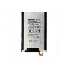 Аккумуляторная Батарея АКБ ААА EZ-30 3025 mAh Li-Ion для Motorola XT1100/ Nexus 6/XT1103/ XT1115