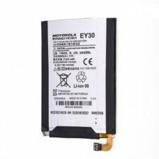 Аккумуляторная Батарея АКБ ААА EY-30 2160 mAh Li-Ion для Motorola XT1085