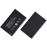 Аккумуляторная Батарея АКБ ААА BN-02 2000 mAh Li-Ion для Nokia XL