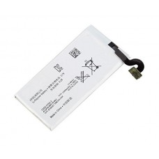 Аккумуляторная Батарея АКБ AAA MT27i/AGPB009-A002 1265 mAh Li-Ion для Sony Xperia SOLA