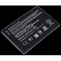 Аккумуляторная Батарея АКБ ААА BN-06 1500 mAh Li-Ion для Nokia Lumia 430