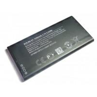Аккумуляторная Батарея АКБ АААА BN-01 1500 mAh Li-Ion для Nokia X