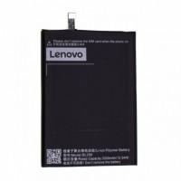 Аккумуляторная Батарея АКБ ААА BL-256 3300 mAh Li-Ion для Lenovo A7010