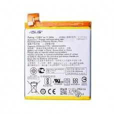 Аккумуляторная Батарея АКБ AAA ZC551KL/C11P1606 3000 mAh Li-Ion для ASUS Zenfone 3 Laser