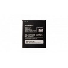 Аккумуляторная Батарея АКБ АААА BL-210 2000 mAh Li-Ion для Lenovo S820/S650/A656/A766