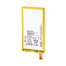 Аккумуляторная Батарея АКБ AAA LIS1547ERPC 3000 mAh Li-Ion для Sony Xperia Z2 mini