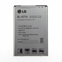 Аккумуляторная Батарея АКБ АAA BL-47TH 3200 mAh Li-Ion для LG Optimus G Pro 2/F350/F350S/D837/D838