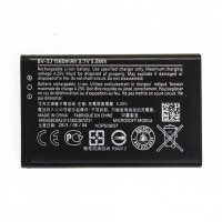 Аккумуляторная Батарея АКБ ААА BV-5J 1560 mAh для Nokia Lumia 435L
