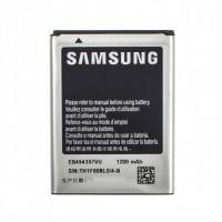 Аккумуляторная Батарея АКБ ААА EB454357VU 1200 mAh Li-Ion для Samsung S5360