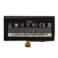 Аккумуляторная Батарея АКБ АAА BK-76100 1500 mAh Li-Ion для HTC One V T320e