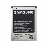 Аккумуляторная Батарея АКБ ААА EB454357VU 1200 mAh Li-Ion для Samsung G130 Galaxy Young