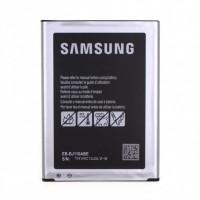 Аккумуляторная Батарея АКБ ААА EB-BJ110ABE 1900 mAh Li-Ion для Samsung Galaxy J1 Ace/J110