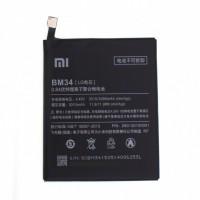 Аккумуляторная Батарея АКБ ААА BM-34 3010 mAh Li-Ion для Xiaomi Mi Note Pro